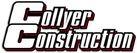Collyer Construction + Custom Furniture